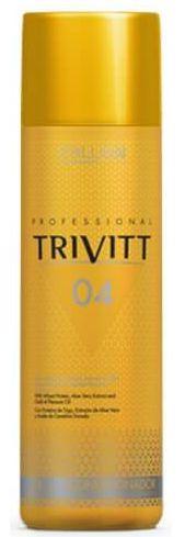 Itallian Hairtech - Trivitt 04 Condicionador 1l