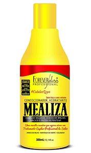 Forever Liss - Mealiza Condicionador Hidratante 300ml