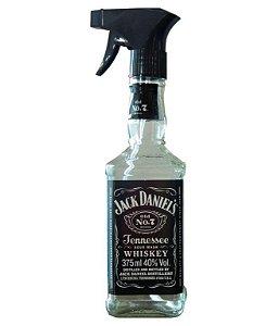 Borrifador para Barbearia Jack Daniels