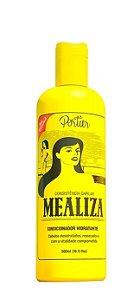 Portier - Mealiza Condicionador Hidratante 50ml