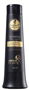 Haskell - Cavalo Forte Shampoo 500ml