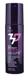 Felithi - Full BB Cream Blonde 3D 10 em 1 200ml