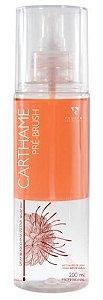 Felithi - Carthame Pré-Brush Spray Bifásico Para Escova 200ml