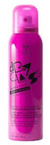 Felithi - Dry Class Shampoo A Seco Spray 150ml