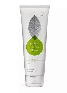 Felithi - Mint Clean Condicionador Antioleosidade Refrescante 250ml