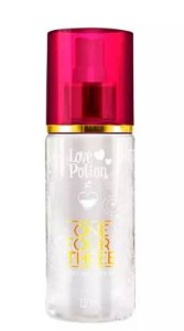Love Potion - One Four Three Perfume Capilar 120ml