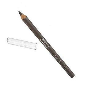 Vult - Lápis Para Sobrancelha Madeira Cor 03 1.2g