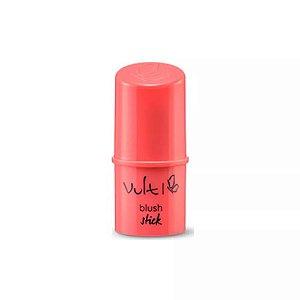 Vult - Blush Stick Cor 04 4g