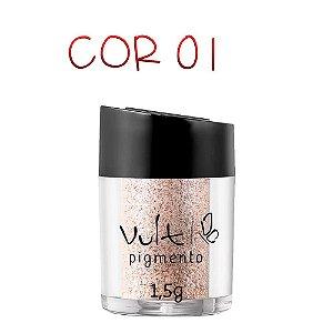 Pigmento Vult 1,5g