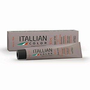 Itallian Color - Coloração 9.89 Pérola 60g