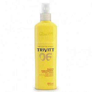 Trivitt - 06 Fluído para Escova 300ml
