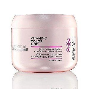 L'Oréal - Vitamino Color A-OX Máscara 200g