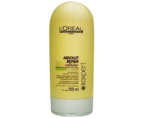 L'Oréal - Absolut Repair Cellular Condicionador Série Expert 150ml