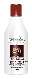 Forever Liss - Home Care Condicionador Manutenção Pós Progressiva 300ml