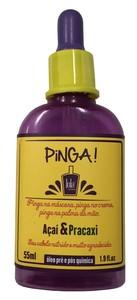 Lola Cosmetics - Pinga! Pré e Pós Química Açaí e Pracaxi 55ml