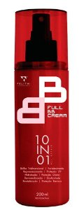 Felithi - Full BB Cream 10 em 1 200ml