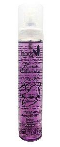 Leads Care - Hair Charmy Perfume Proteção UV e Brilho 30ml