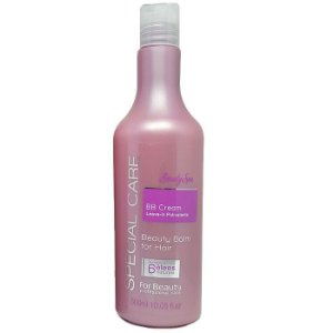 For Beauty - Special Care Beauty SPA! BB Cream Leave-in Polivalente 500ml