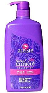 Aussie - 7n1 Total Miracle Shampoo 778ml