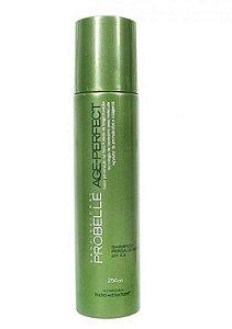 Probelle - Age-perfect Shampoo Repositor de Massa 250ml VENCIMENTO JUNHO DE 2017