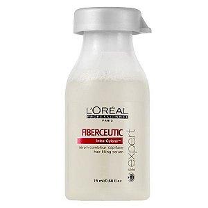 L'Oréal - Powerdose Fiberceutic Sérum 15ml Série Expert