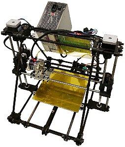 Impressora PRT2