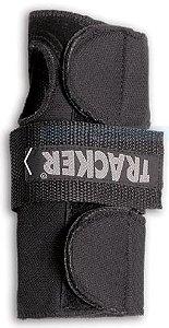 Wrist Guard Tracker - Munhequeira 2 palhetas