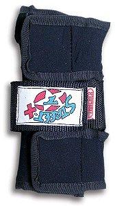 Wrist Guard Pró Tracker Neoprene - Par