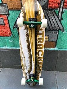 Skate Semi Long - Tracker