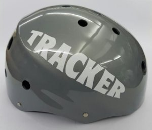 Capacete X- Treme - Six Trucks