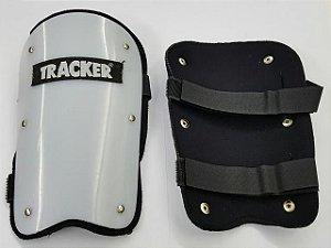 Canaleira - Tracker