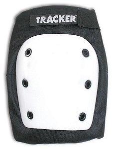 Joelheira Extra Amador - Tracker
