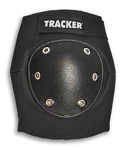 Joelheira Iniciante - Tracker