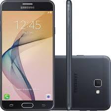 Smartphone Samsung J7 Prime 2 32GB Preto