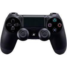 Sony Controle DualShock 4