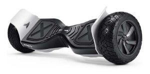 HOVERBOARD OFF ROAD 8.5P ATRIO ES206