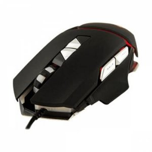 MOUSE GAMER BR-XS793 DPI 1600