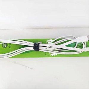 CABO USB MICRO USB V8 LEMOX LE-16