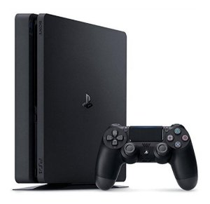 VIDEO GAME PLAYSTATION 4 SLIM 1TB SONY