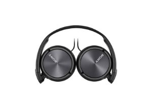 HEADPHONE BLUETOOTH SONY MDR-ZX310AP