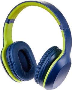 HEADPHONE BLUETOOTH GROOVE XTRAX