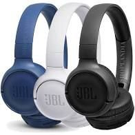 HEADPHONE BLUETOOTH JBL TUNE 500