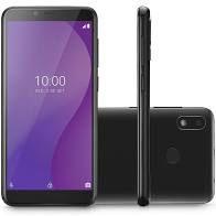 Smartphone Multilaser G 4G 16GB P9095
