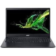 "NOTEBOOK ACER A315 15,6"" CELERON 4GB 1TB"