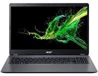NOTEBOOK ACER ASPIRE 3 A315 I3 4GB SSD 256GB 15,6""