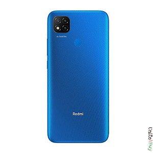 SMARTPHONE XIAOMI REDMI 9C 32GB AZUL