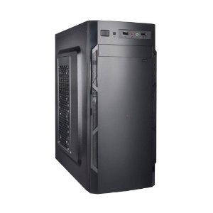 DESKTOP BRAZIL PC I5-4590 SSD 240GB 4GB DDR3