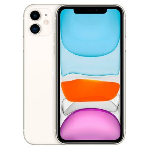 SMARTPHONE APPLE IPHONE 11 64GB