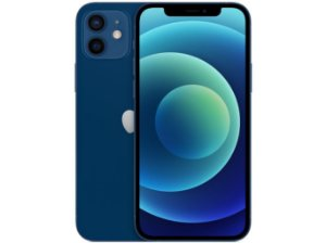 SMARTPHONE APPLE IPHONE 12 128GB AZUL