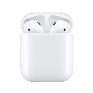 FONE APPLE AIRPODS